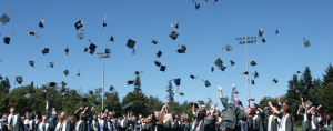 Public or Private Colleges