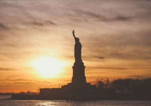 Masters' in USA – What to do before you pursue higher studies in USA?