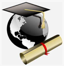 Should I complete a Masters degree before my PhD?